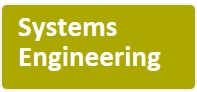 Link_Systems_Engineering